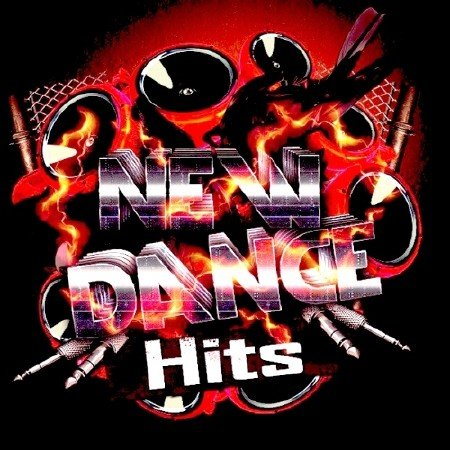 New Dance Hits (2013)