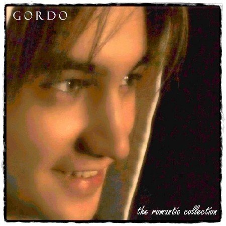 Gordo - The Romantic Collection (2013)